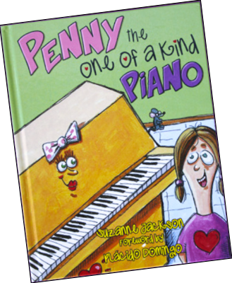 penny-piano-book-edited